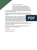 PALABRAS-ALUSIVAS MARTINEZ LORENZANI CINOVCIC ADDINO.docx