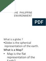 THE__PHILIPPINE_ENVIRONMENT.pptx