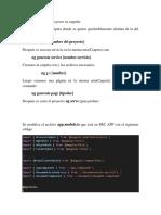 ServicioRestful-Angular.docx