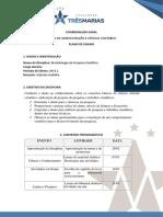 PLANO DE AULA 2019.1.docx