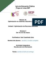 Plantilla_Actividad integradora Recolección de información .docx