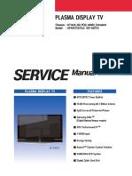 Samsung+HPR4272XXAC++D71A(N_HD_POD_HDMI)_Schubert.pdf