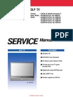 hlr4667w.pdf