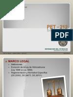 2 Capitulo 2 EL PETROLEO 2012.pdf