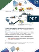 ELABORACION PRODUCTO PLASTICO.pdf