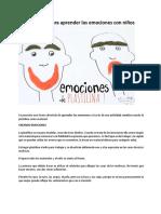 Actividad para aprender las emociones con niños.docx