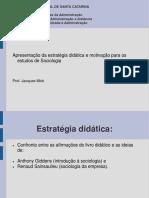 Slides Videoaula 1.Pptx