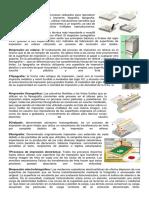TECNICAS DE IMPRESION.docx