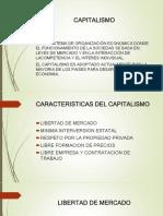 CAPITALISMO PRESENTACION.pptx