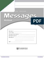 268112620-messages-4-workbook-pdf.pdf
