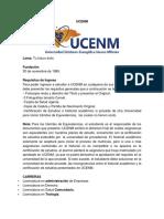 UCENM.docx