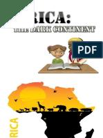 Africa PPT.pptx