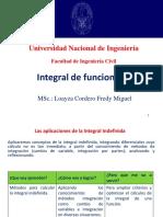 Integracion 2019-1.pdf