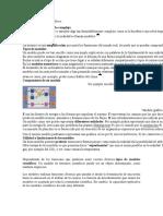 Tipos De Modelos Científicos.docx