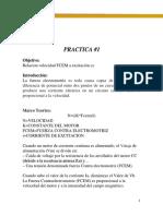 ReportesMaquinasElectricas (1,2,3)