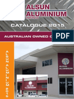 Alsun Aluminium Catalogue.pdf