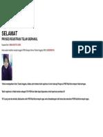 Registrasi_Anggota_PGRI_30020500318_NINA_NOVITA_SARI.docx