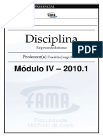 Apostila Empreendedorismo Módulo IV.NOVO.pdf