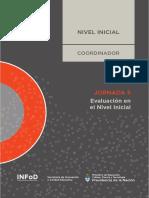 Nivel-Inicial-Jornada-Instittucional-N°-5-Carpeta-Coordinador
