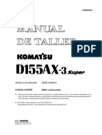 D155AX-3  servicio    (60001 AND UP) .pdf