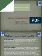 DM-RBRD001-00-SPA(1)