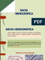 Aula-2---Bacia-Hidrografica.pdf