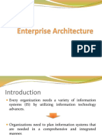 2. Enterprise Dan Arsitektur_X