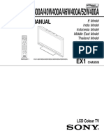 sony_klv-32w400a_40w400a_46w400a_52w400a_ch_ex1.pdf