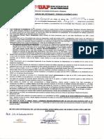 2018214334.pdf