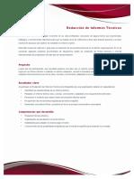 redac_inf_tec.pdf
