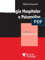 SIMONETTI, Alfredo. Psicologia hospitalar e psicanálise.pdf