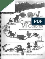cuentos de mil colores01.pdf