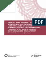 GestiónPúblicaDocumento.pdf