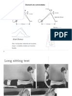 long sitting test.pptx