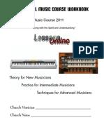 Gospel-Music-Workbook.pdf
