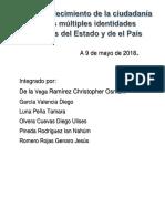 EL-FORTALECIMIENTO-DE-LA-CIUDADANÍA-Y-DE-LAS-MÚLTIPLES-IDENTIDADES-CULTURALES-DEL-ESTADO-DE-MÉXICO.docx