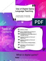 The use of digital game in language learning.pptx