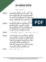 oh_gran_dios-guitarra.pdf