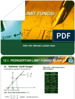 13-limitfungsismkn2ds-121025143943-phpapp01.pptx
