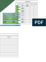 Form Spesifikasi Ac