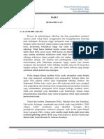 PROPOSAL Dr.SOETOMO fix.docx