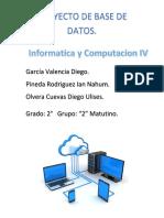 Programas-antiguos-de-bases-de-datos-bien.docx