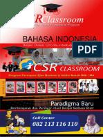 1. SHSPP BAHASA INDONESIA SMP 2017.docx