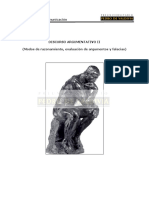 El Discurso Argumentativo II.pdf