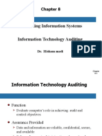 Audit tools.ctto.ppt