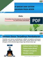 4_Bahan Bakar dan System Pembakaran Boiler_RS.pptx