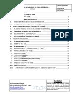 Guia Curso Excel Avanzado Parte1 ConceptosBasicos