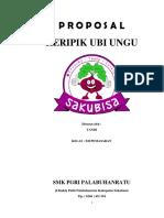 UBI UNGU.docx