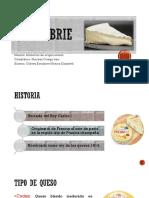 Queso Brie.pptx