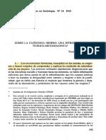 6680-25897-1-PB.pdf